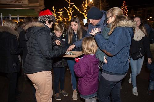 Kerstmarkt Leuven-3375