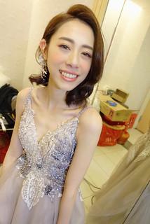 IMG_3425   by meimei80