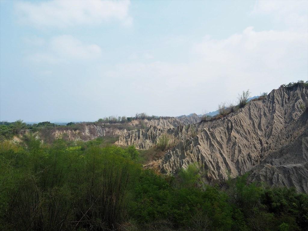 燕巢中寮山 (2)