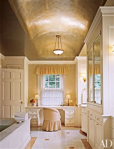 before-after-bathrooms-012