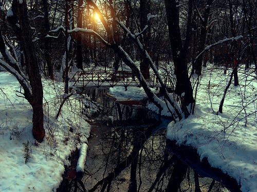 nikon p900 sunset snow light