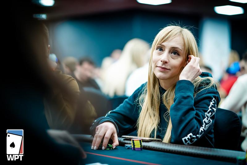 Бездепозитный бонус в онлайн рулетку в какие онлайн казино лучше