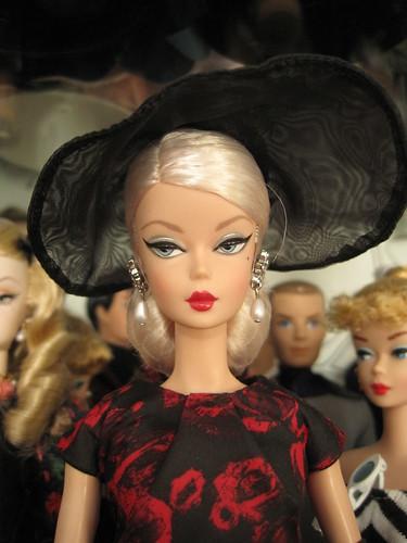 barbie 011 | by IrenaSasha