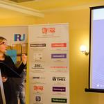 IRU-UNTRR-Conference-15