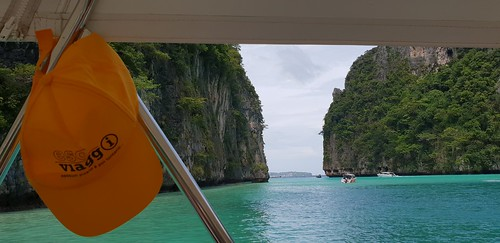 THAILANDIA INSIEME
