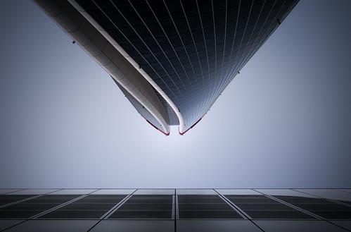 Drop | by Giacomo_Galli