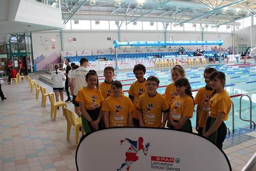 Volunteers (2)   by Active Lancashire