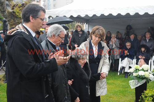 HOMENAJE CANTABRIA MINISTRA JUSTICIA-68