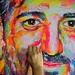 Antonio Orozco por Javier Bernal Artist 3