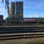2019_02_13_Wasserschloss_Brugg_Beat (95)