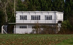 Little Walden Watch Office