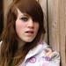 Danielle's 14th Birthday - Glamour Shots