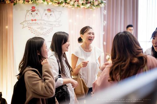 peach-20181125-wedding-6-700-20 | by 桃子先生