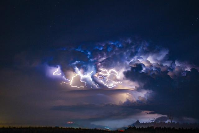 080618 - Early August Nebraska Lightning 001