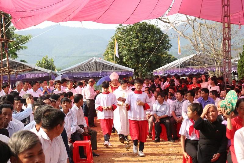 Loc Giang (56)