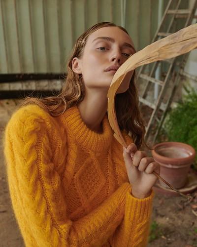 Adel-Yudina04 | by Lucia Gallego Blog