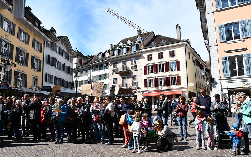Environment Demonstration Solothurn 06.04 (7)