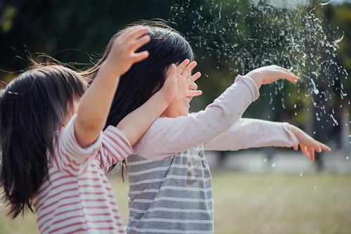 190101-278親子寫真 兒童攝影 rumax拍攝 | by RuMax 2010