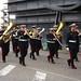 Homenaje de la Armada y de Vigo a Magallanes y Elcano