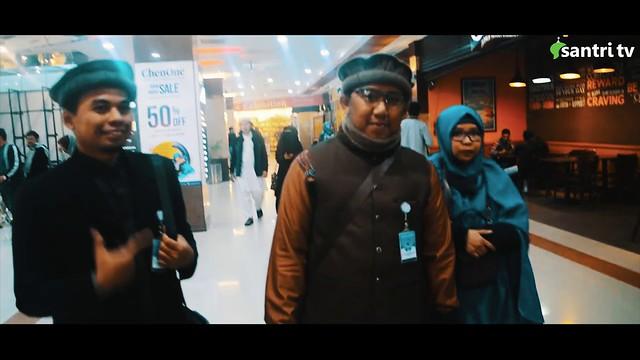LANGUAGE PROGRAMS IN ISLAMABAD PAKISTAN ALLAMA IQBAL OPEN UNIVERSITY