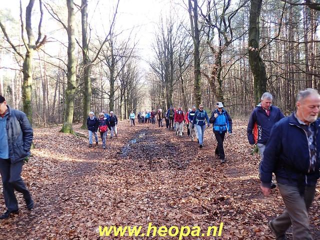 2019-02-27 Austerlitz 14 Km   (9)
