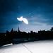 by whitey_hendrix
