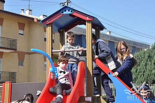2019_03_16 - OP 2017 - Inauguração do Parque Infantil do Corim (100)