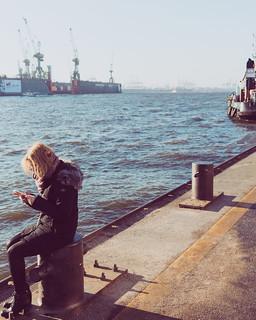 Hamburg so.