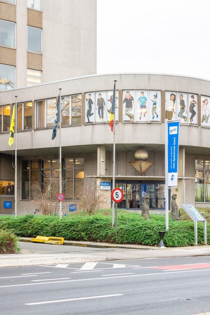20190110_Stedelijk Onderwijs Gent - Het Spectrum_┬®Jeroen Willems_196