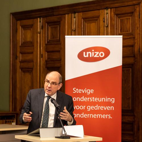 20190318 UNIZO Diest Actuasessie Nieuwe Vennootschapswet-foto Luk Collet-3001