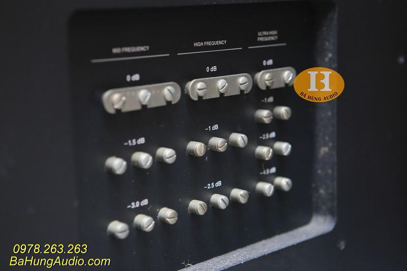 Loa JBL L250 đẹp xuất sắc