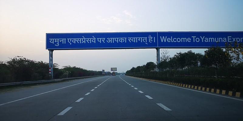 Nepal Day 1