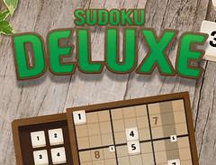 friv sudoku судоку games 数独 deluxe friv2 puzzle ゲーム sudokudeluxe