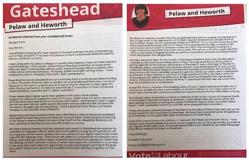 Labour letter PH Apr 19-page-0