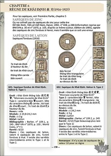 IMPERIAL COINS OF ANNAM sample page2