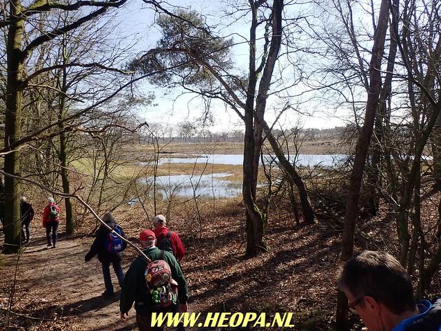 2018-03-14 Alverna 25 Km (135)