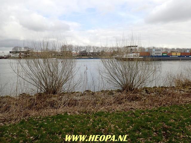 2018-03-21   Dordrecht  25 km   (76)