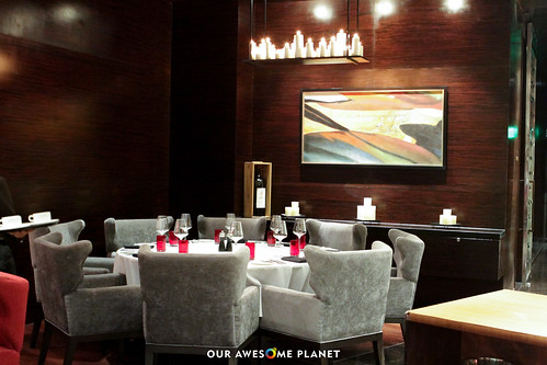 oap-cru-steakhouse-2245 | by OURAWESOMEPLANET: PHILS #1 FOOD AND TRAVEL BLOG