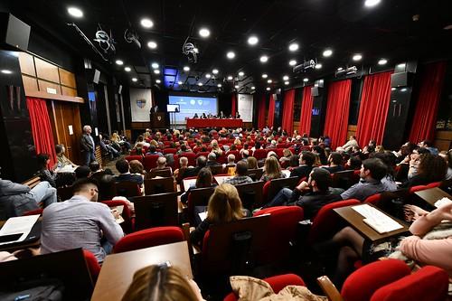 14.3.2018, Αθήνα : «Προστασία Προσωπικών Δεδομένων - Ηλεκτρονική Ταυτοποίηση»