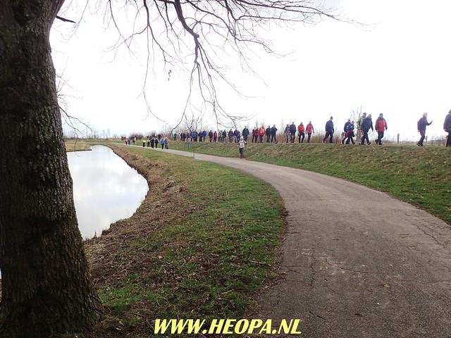 2018-03-21   Dordrecht  25 km   (123)