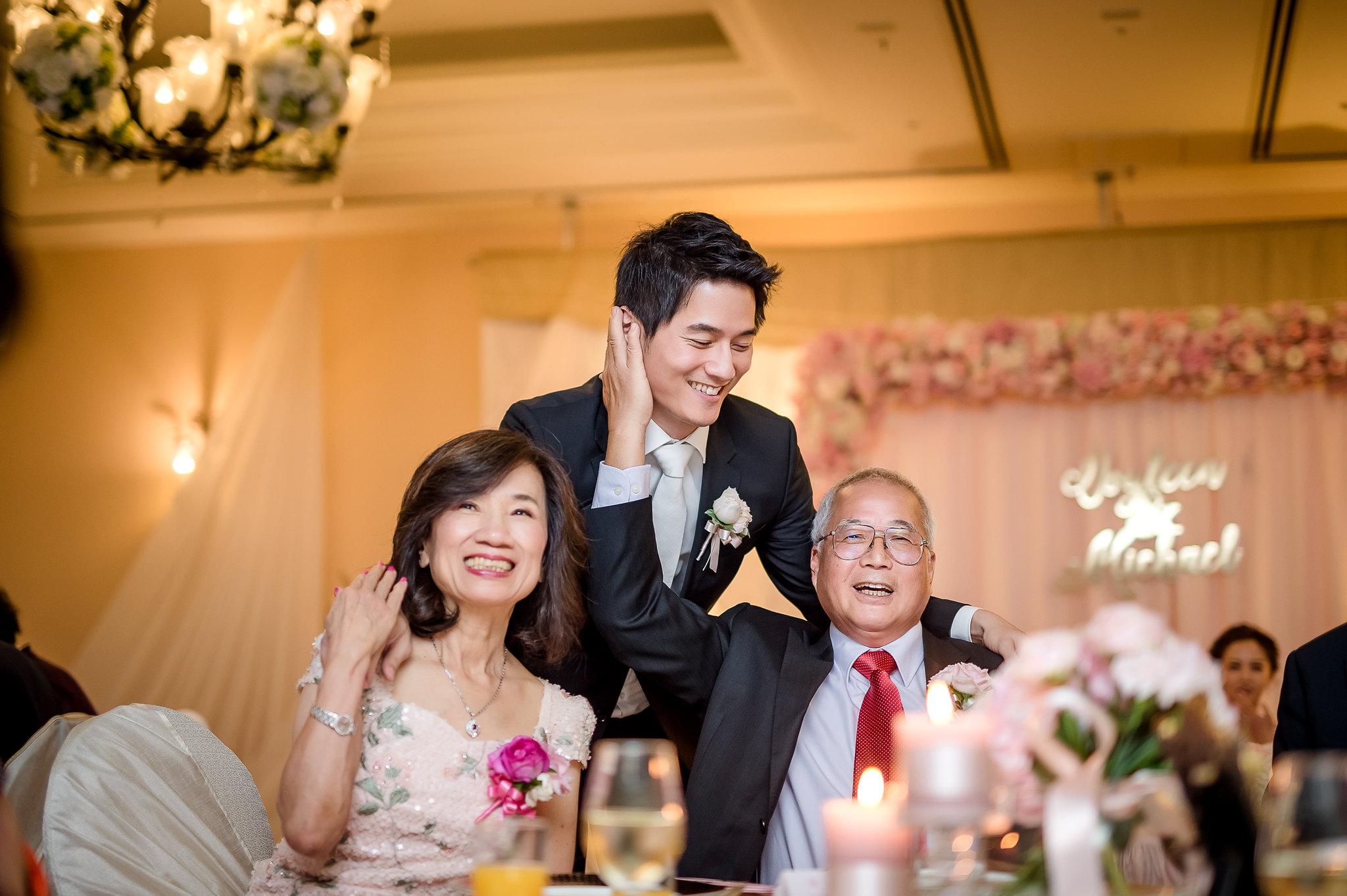 WeddingDay- (59)