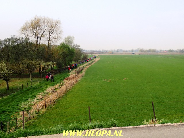 2018-04-11              Rhenen 2e dag    25 Km  (144)