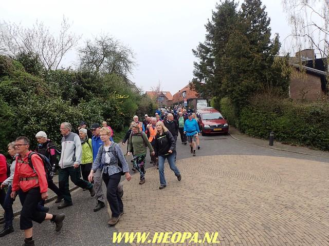2018-04-11              Rhenen 2e dag    25 Km  (15)