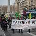 14_03_2018 Afrin no està sola