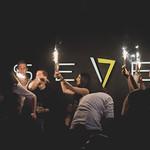 SEVEN-289