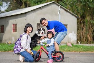 20180304-113親子兒童寵物 rumax 攝影師 | by RuMax 2010