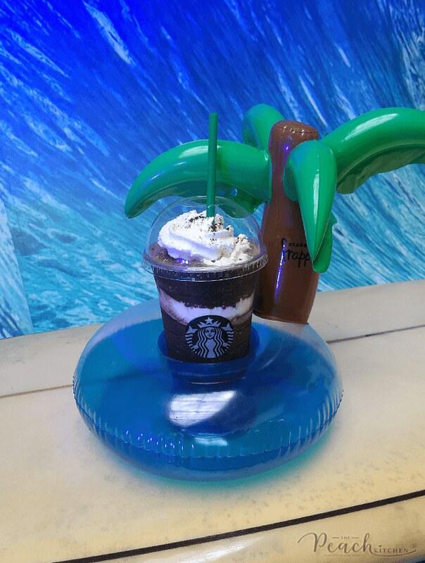 Starbucks-Summer-6
