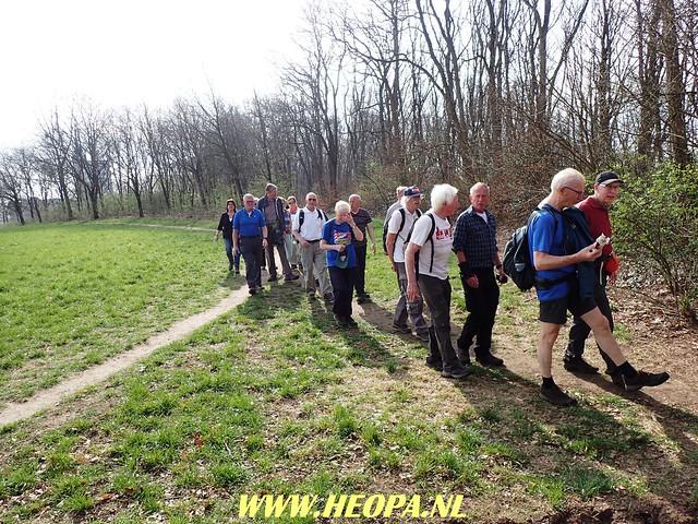 2018-04-10        Rhenen 1e dag      25 Km  (32)