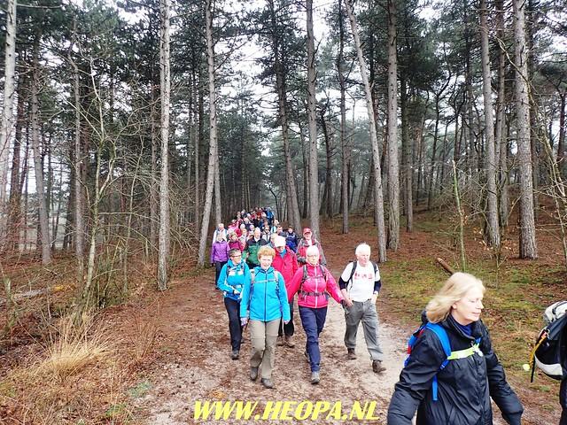 2018-03-14 Alverna 25 Km (20)