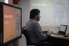 Idese/Resultados 2015 - 21/03/18